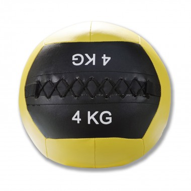 4kg Wall Ball