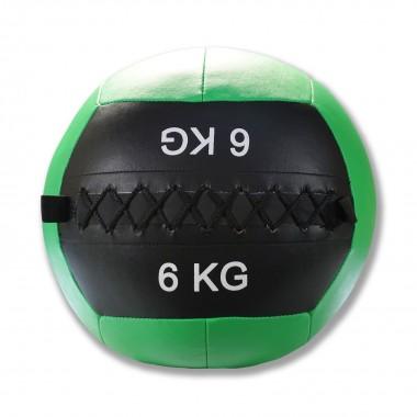6kg Wall Ball