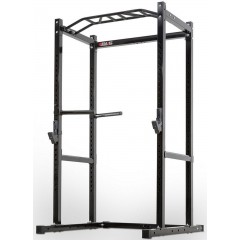 Megatec Power Rack