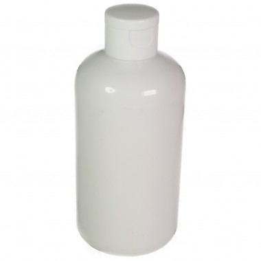 Liquid Chalk 250ml