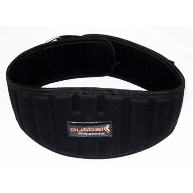 Support Plus II Back Belt MEDIUM