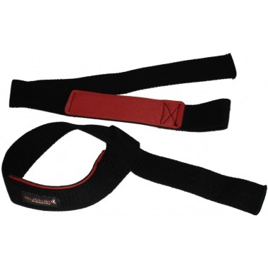 Outbak Single Tail Lifting Straps