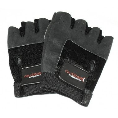 Outbak Gym Gloves SMALL
