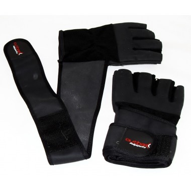 BodyBuilder Gloves