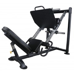 Powertec Leg Press