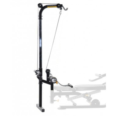 Workbench Lat Tower Accessory