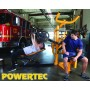 Powertec Multi Station Gym