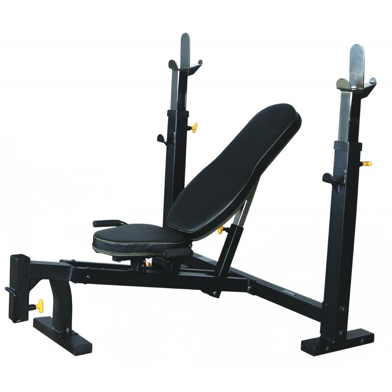 station lateral gym for singapore sale powertec iso gyms bench arms in multi home weight system