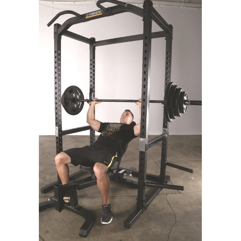exercise benches stand product imported weight squat eb bar folding lifting kobo and multi dips with bench