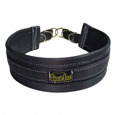 Spud Inc Hybrid Belt Squat Belt