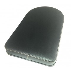 Basic Trainer Backrest Pad