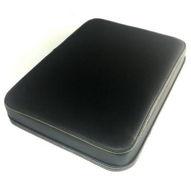 Leg Press Seat Pad