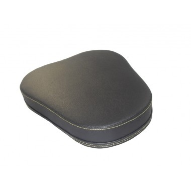 Powertec Bench Seat Pad