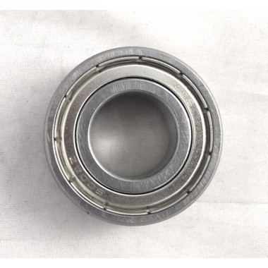 Powertec Large Bearing