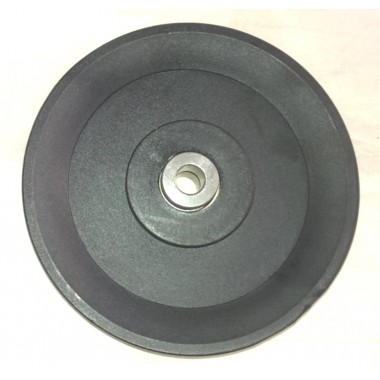 Powertec Large Pulley