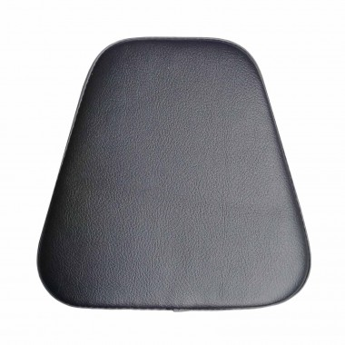 Super Bench Seat Pad