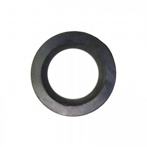 Gym Rubber Stopper 50mm