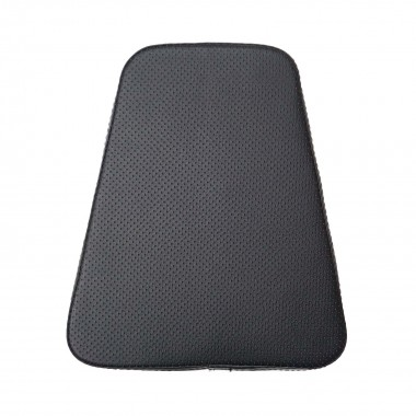 Barbarian Warrior Seat Pad