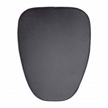 Barbarian 9050-2 Seat Pad