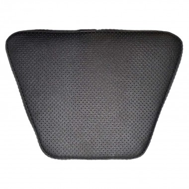 Barbarian BB-9091 Seat Replacement Pad