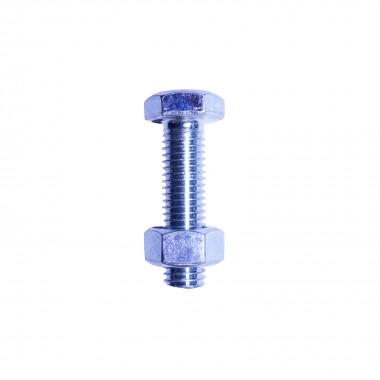 Cable Gym Bolt M12
