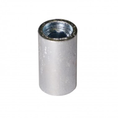 Round Cable Ferrule End Stop
