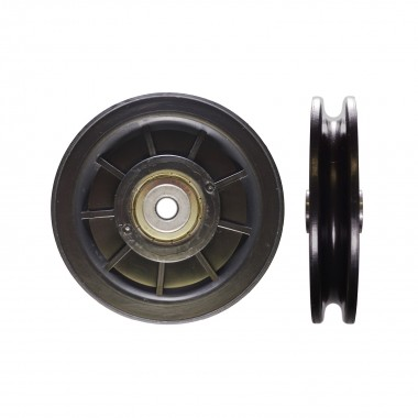 Cable Pulley 100mm