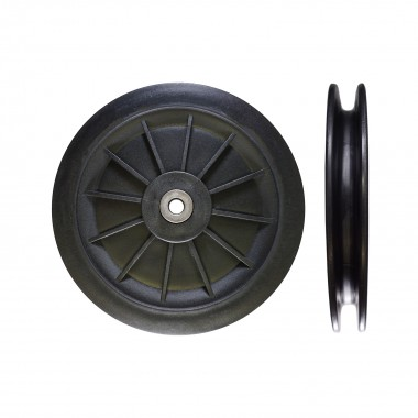 Cable Pulley 160mm