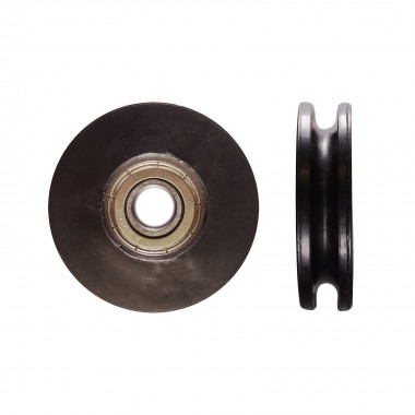 Cable Pulley 50mm