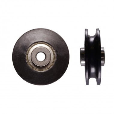 Cable Pulley 60mm