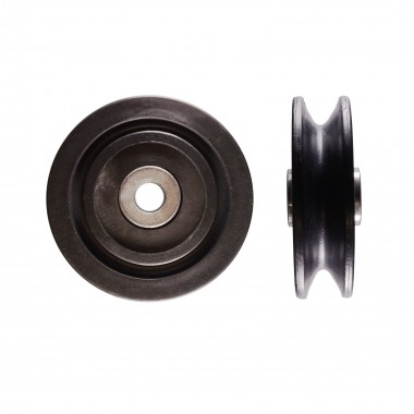 Cable Pulley 70mm