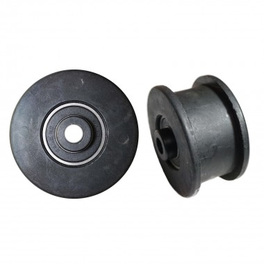 Belt Pulley 80mm