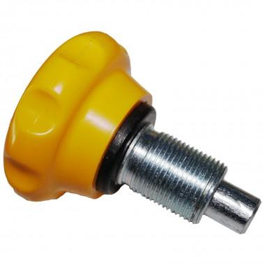 Megatec Spring Pin