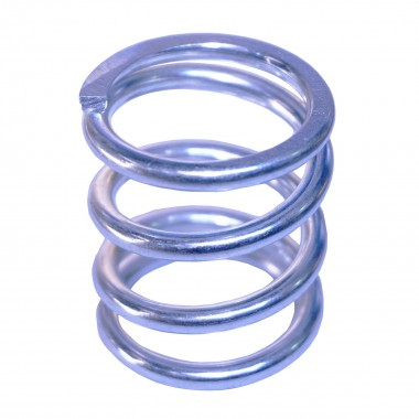 Compression Spring 42mm