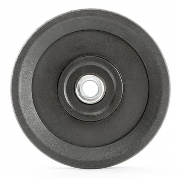 115mm Cable Machine Pulley