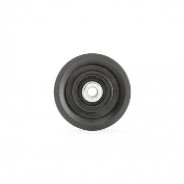 Powertec Small Pulley