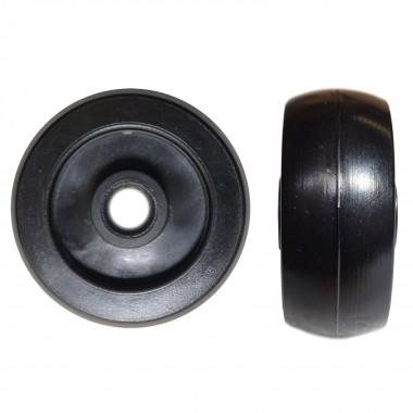 48mm Bench Wheel