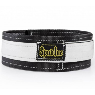 Spud Inc 2 Ply Deadlift Belt