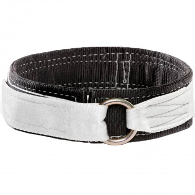 Spud Inc 3 Ply Deadlift Belt
