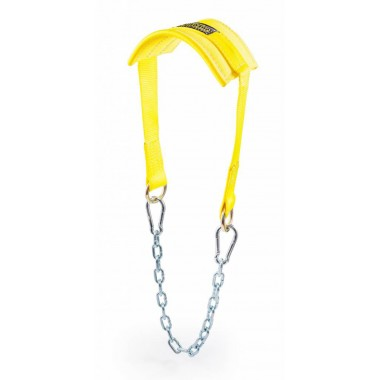 Spud Inc Dip Belt with Chain