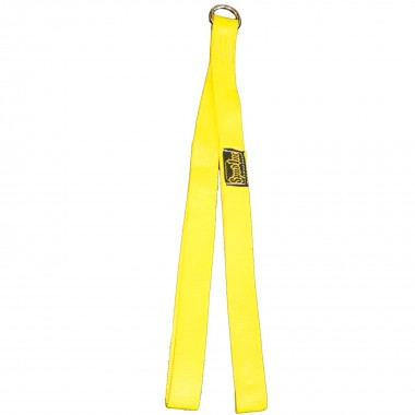 Spud Inc Long Ab Strap