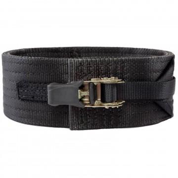 Ratchet Powerlifting Belt