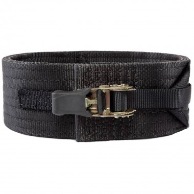 Spud Inc Pro Powerlifting Belt