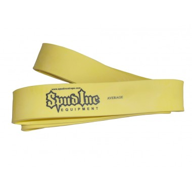 Spud Average Resistance Band