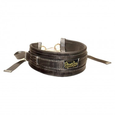 Spud Inc Adjustable Belt Squat Belt