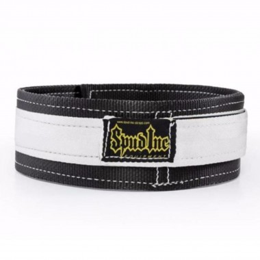 3 Ply Women's Deadlift Belt