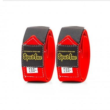 SPUD INC ForeArmor Straps