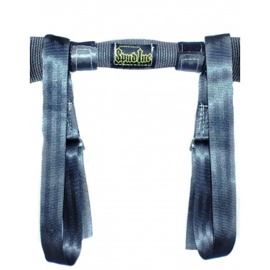 Spud Inc Safety Squat Bar Strap