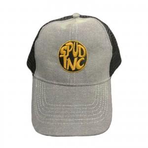 Spud Inc Surf Hat