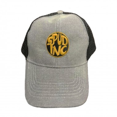Spud Inc Surf Hat